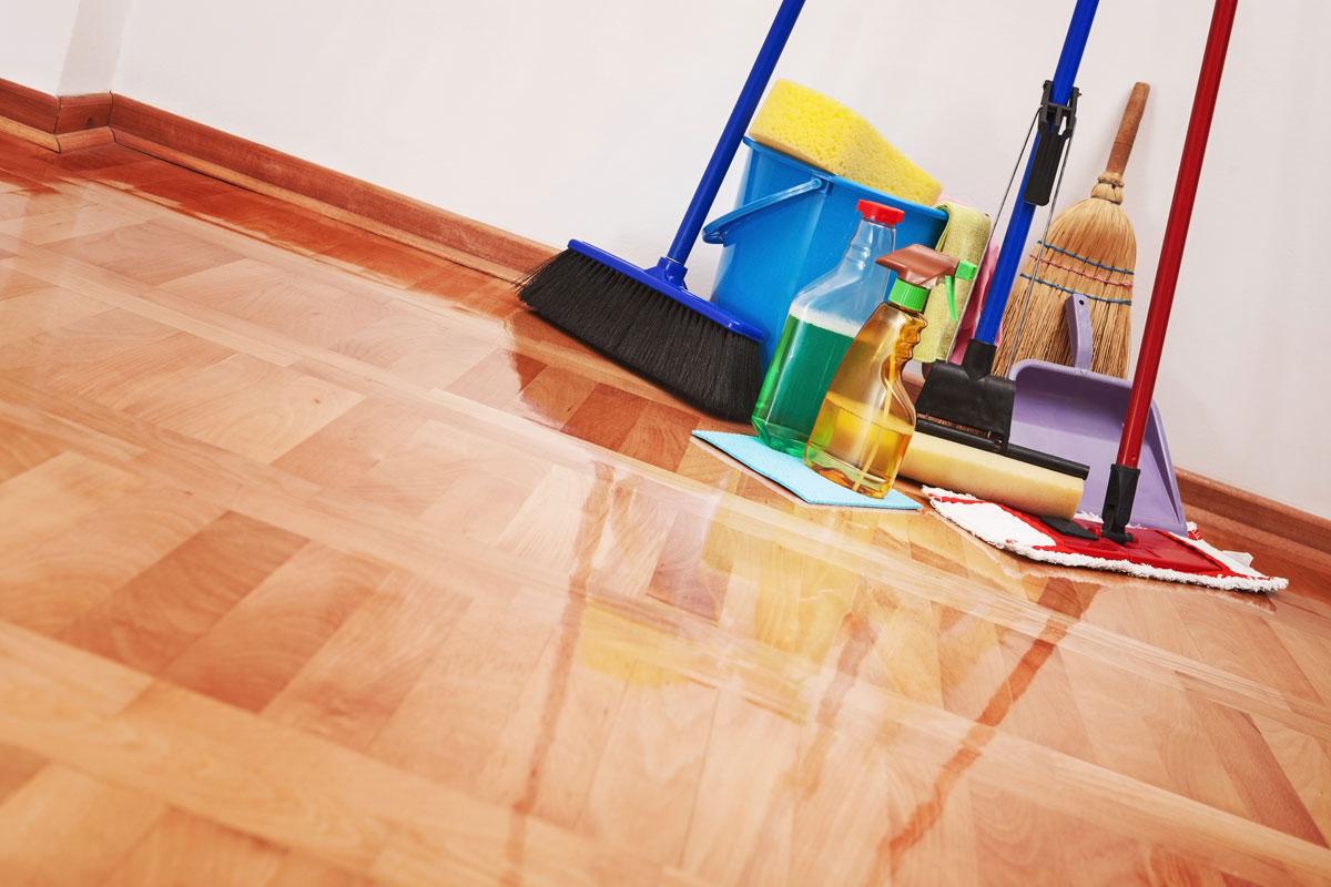 الصفرات للتنظيف بالرياض 0563238725 Pic09